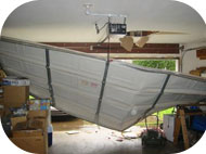 garage-door-indiana-repair-out-of-track