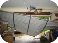 garage-door-indiana-repair-out-of-track