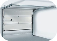garage-door-installation-indianapolis-