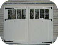 installation-garage-door-indiana