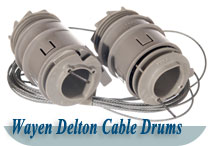 wayen-delton-cable-drums